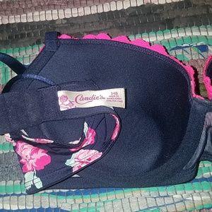Candie's Intimates & Sleepwear - Bra